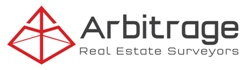 Arbitrage Real Estate